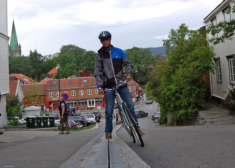 bike-escalator-lift-in-trondheim-norway-cyclocable-10