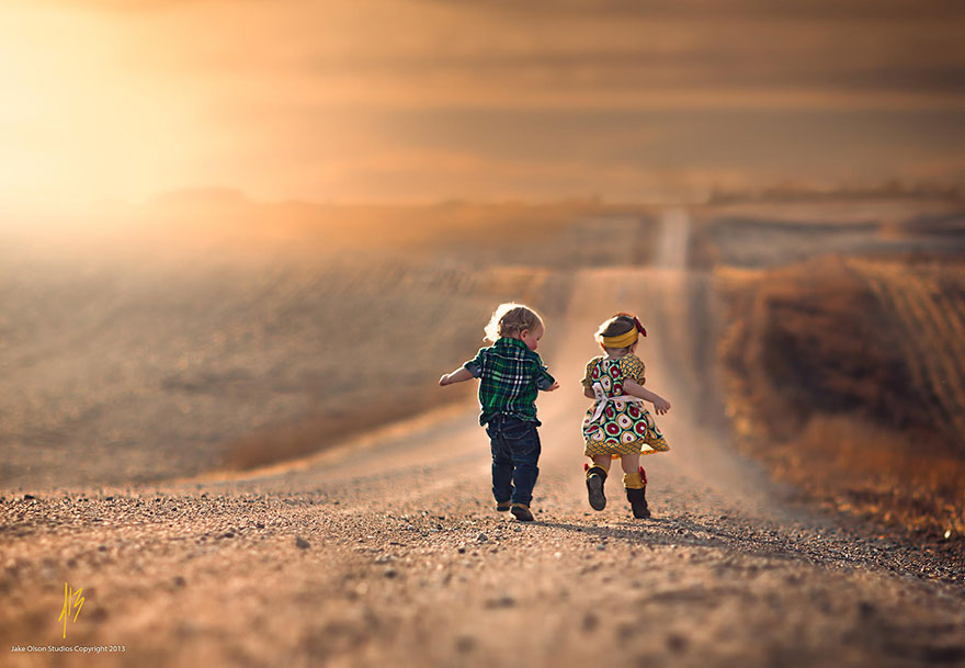 children-around-the-world-2