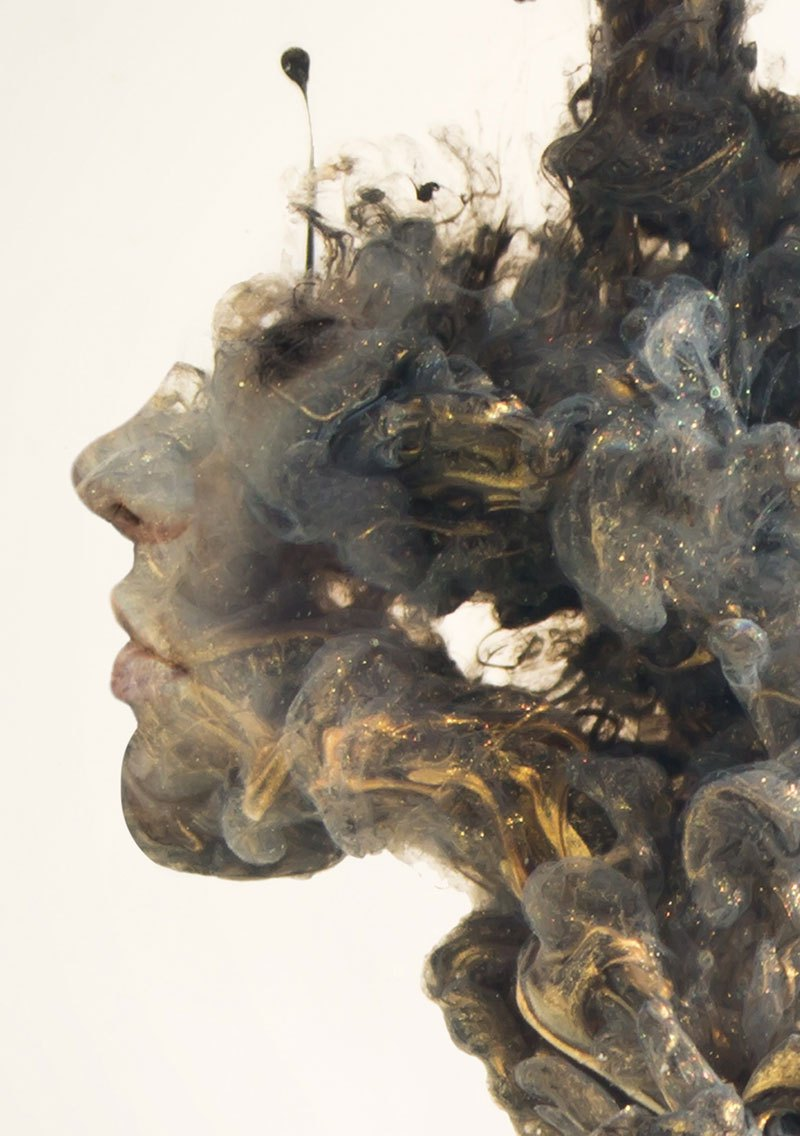 double-exposure-faces-blended-into-plumes-of-ink-in-water-by-chris-slabber-8
