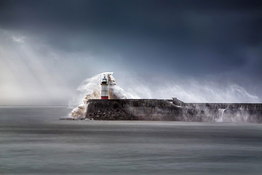 amazing-lighthouse-landscape-photography-7