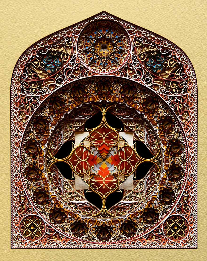 architectural-laser-cut-paper-art-eric-standley-12
