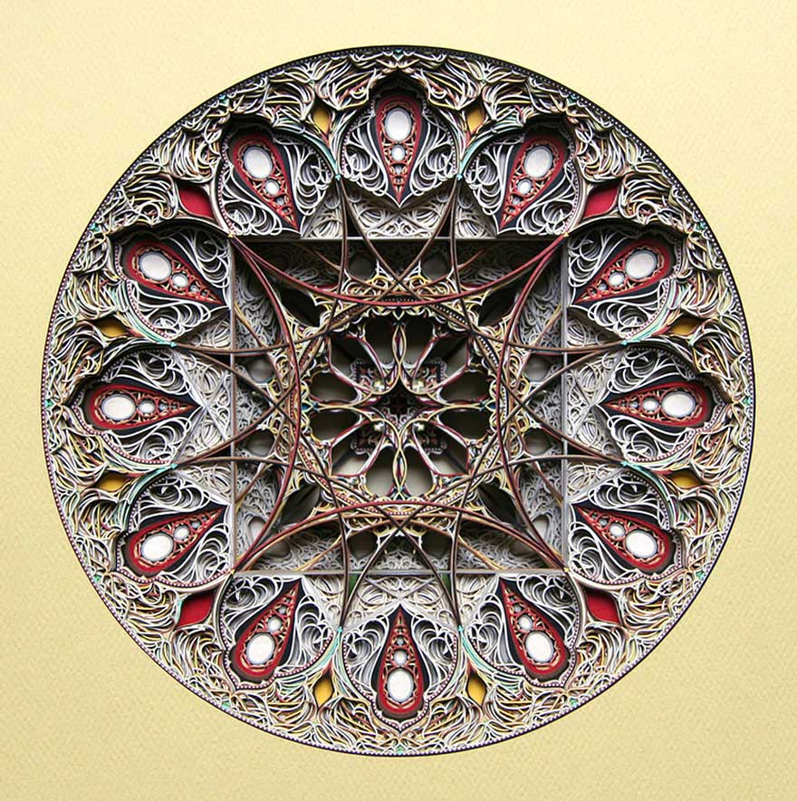 architectural-laser-cut-paper-art-eric-standley-9