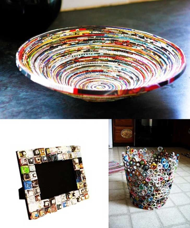 35-DIY-Creative-Things-That-Can-Be-Done-With-Your-Old-Magazines_homesthetics-1