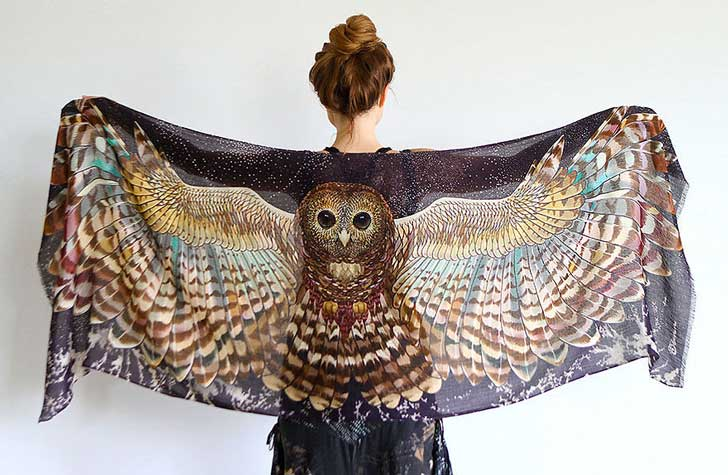 XX-Creative-Gifts-For-Bird-lovers4__880