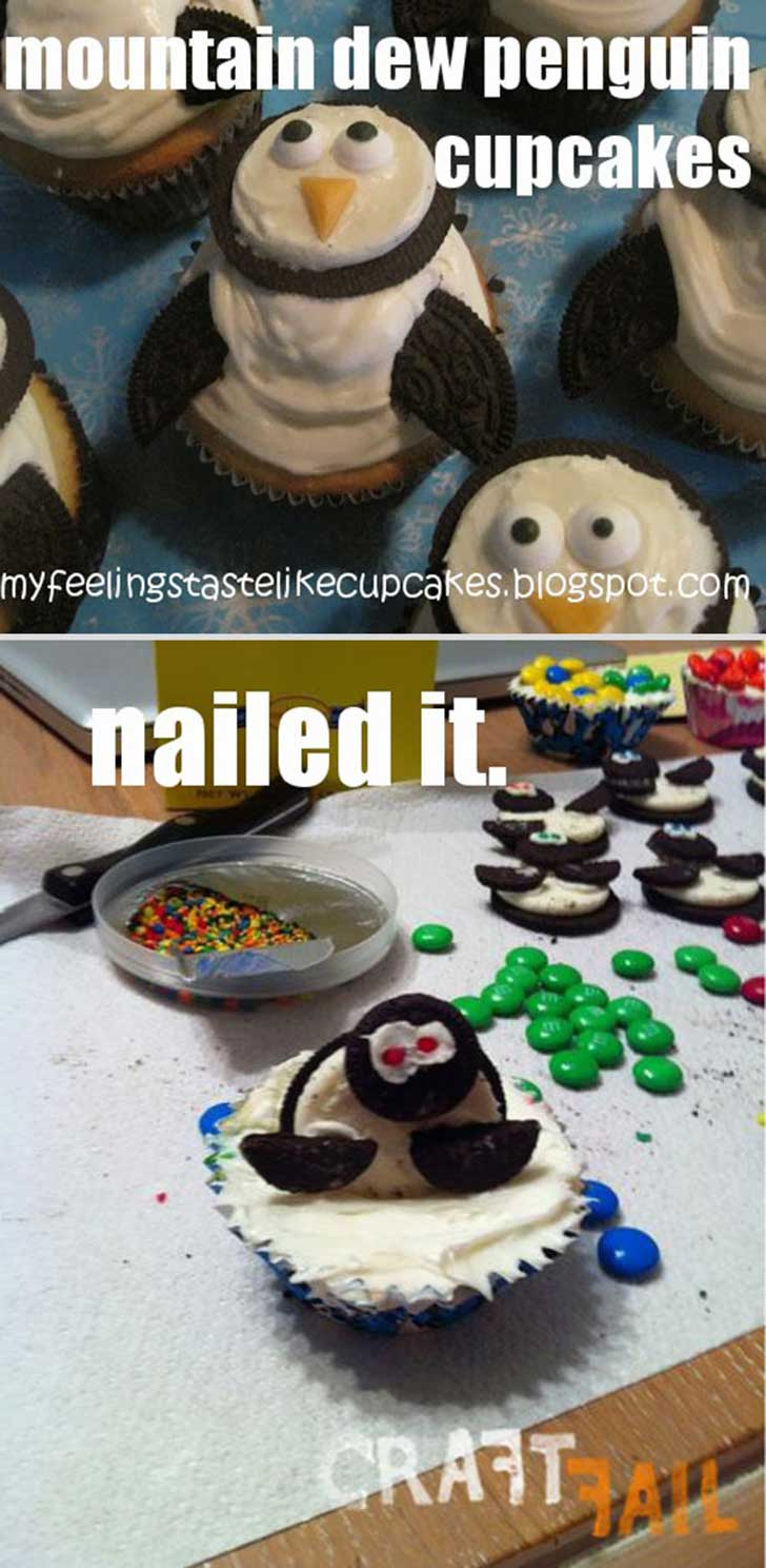 pinterest-craft-fails-3