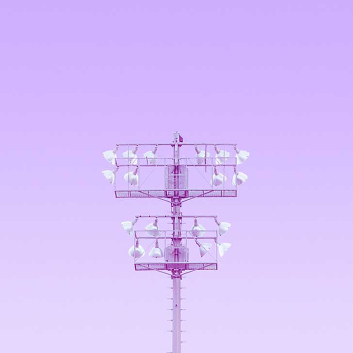 Candy-Colored-Minimalism-Photography-19