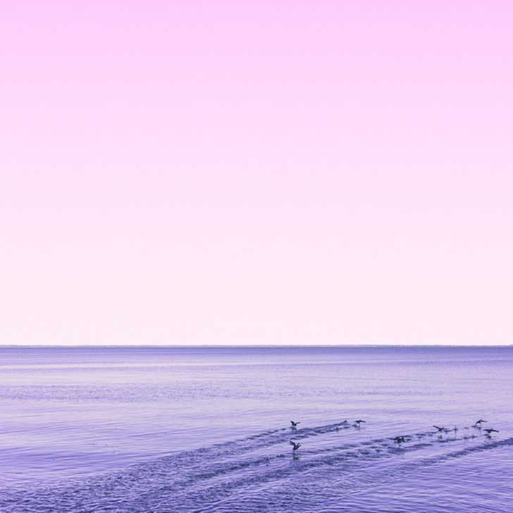 Candy-Colored-Minimalism-Photography-21
