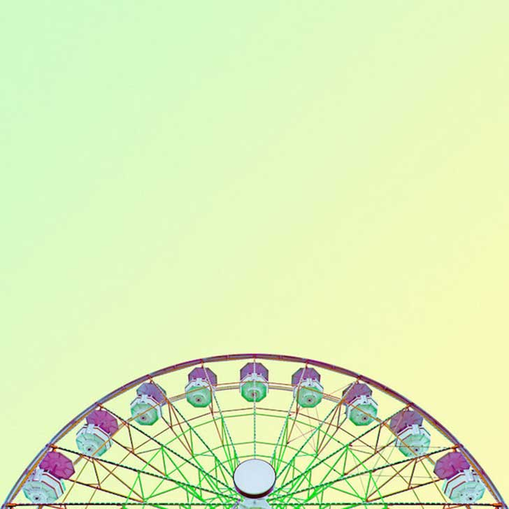 Candy-Colored-Minimalism-Photography-33