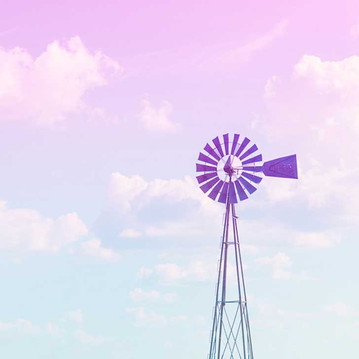 Candy-Colored-Minimalism-Photography-7