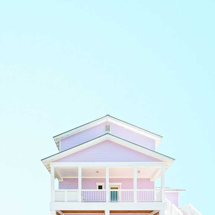 Candy-Colored-Minimalism-Photography-9