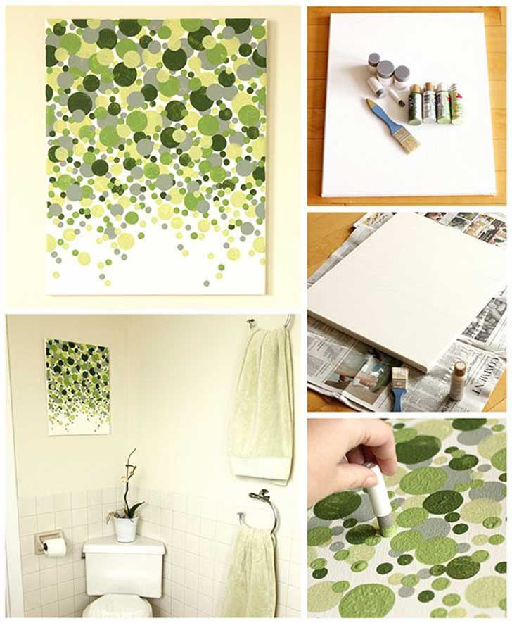 Get-Your-Hands-Dirty-With-DIY-Painting-Ideas-homesthetics.net-63