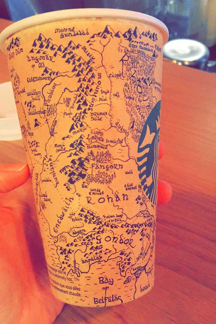 lord-of-the-rings-middle-earth-map-starbucks-coffee-cup-liam-kenny-1
