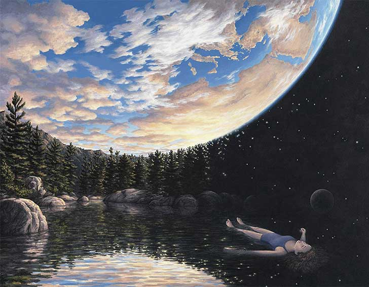 magic-realism-paintings-illusions-rob-gonsalves-4