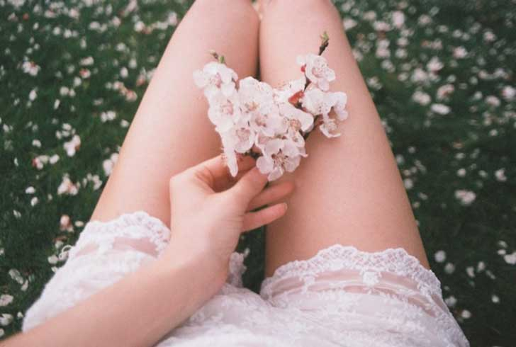 Delicate-and-Romantic-Photography-4