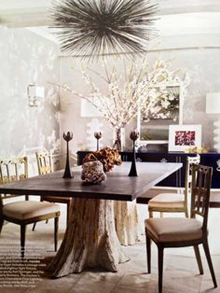 Exceptionally-Creative-DIY-Tree-Stumps-Projects-to-Complement-Your-Interior-With-Organicity-homesthetics-decor-13