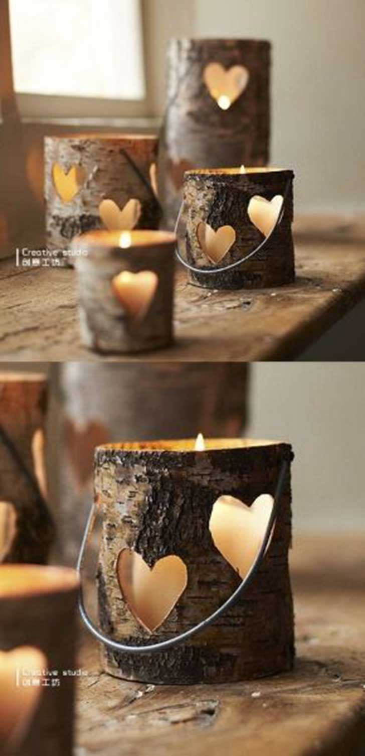 Exceptionally-Creative-DIY-Tree-Stumps-Projects-to-Complement-Your-Interior-With-Organicity-homesthetics-decor-14