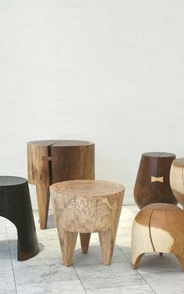 Exceptionally-Creative-DIY-Tree-Stumps-Projects-to-Complement-Your-Interior-With-Organicity-homesthetics-decor-18