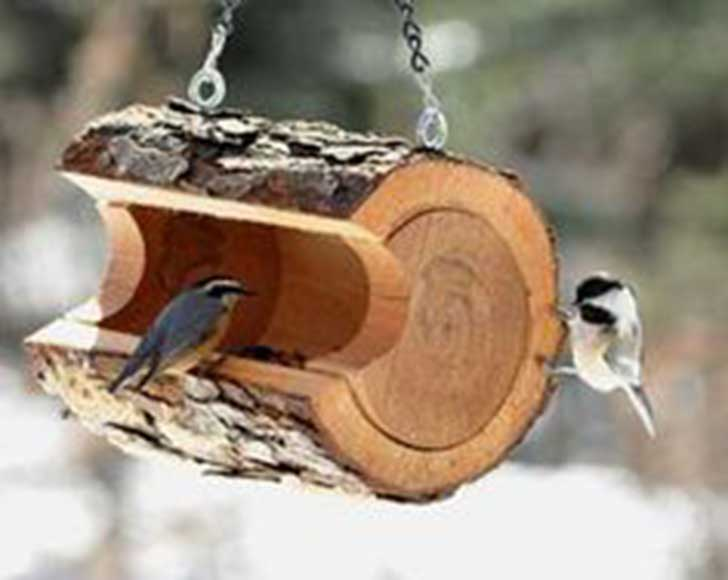 Exceptionally-Creative-DIY-Tree-Stumps-Projects-to-Complement-Your-Interior-With-Organicity-homesthetics-decor-24
