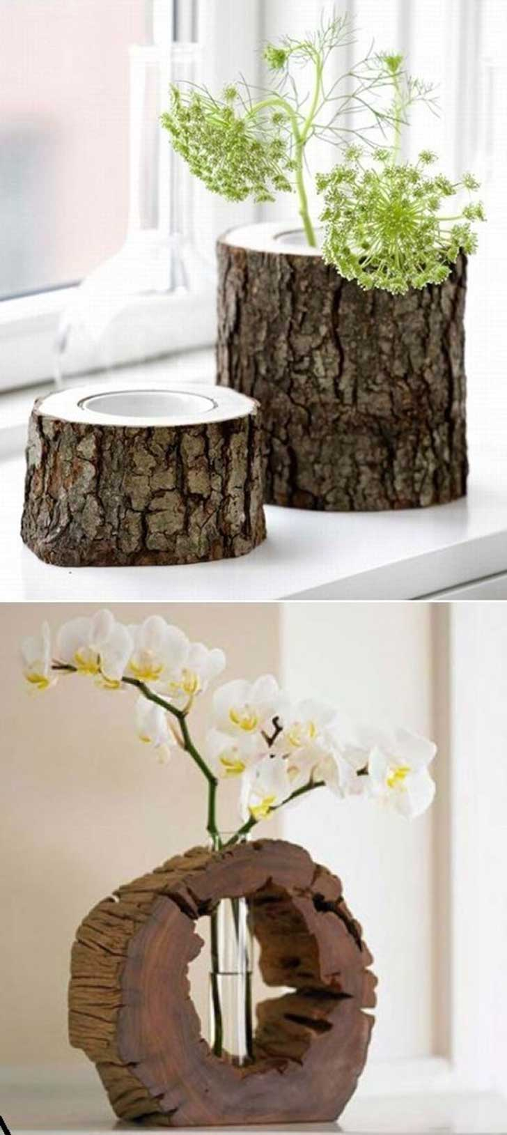 Exceptionally-Creative-DIY-Tree-Stumps-Projects-to-Complement-Your-Interior-With-Organicity-homesthetics-decor-5