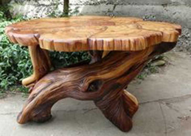 Exceptionally-Creative-DIY-Tree-Stumps-Projects-to-Complement-Your-Interior-With-Organicity-homesthetics-decor-6