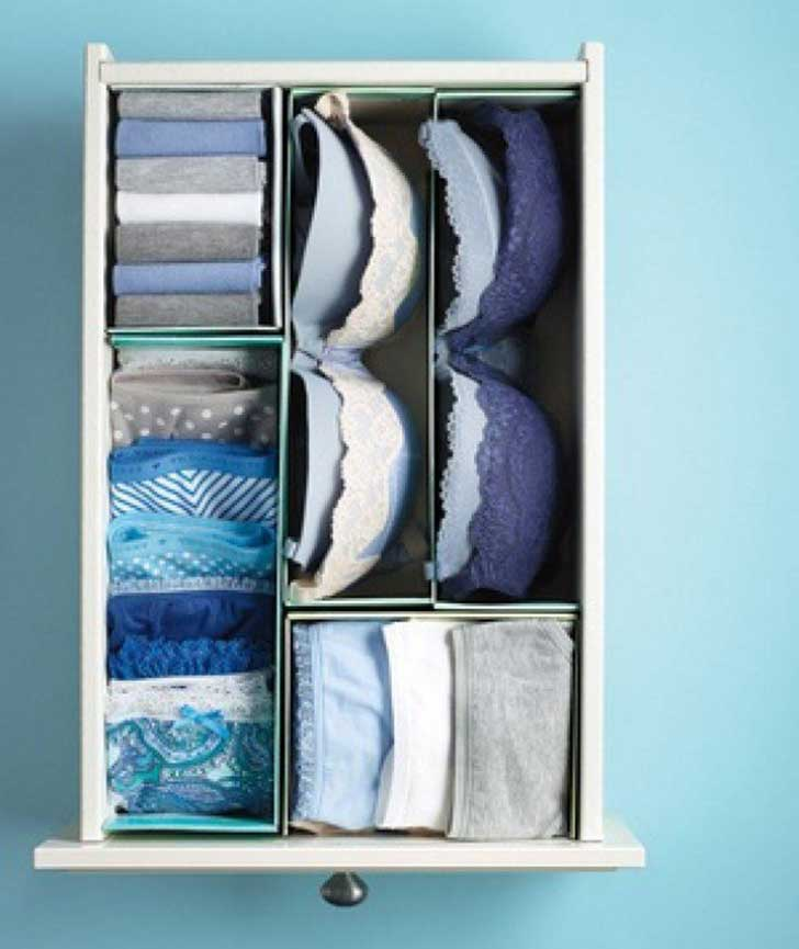 Use-shoe-boxes-cut-in-half-as-drawer-organizers-Design-your-own-layout.1366540789-van-jenra
