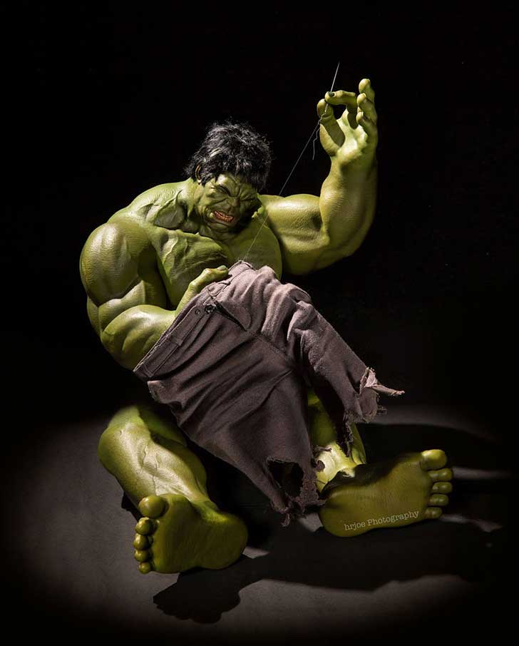 funny-marvel-superhero-action-figure-hrjoe-15