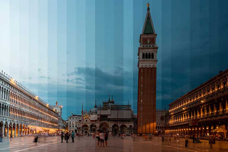 time-sliced-famous-places-richard-silver-3