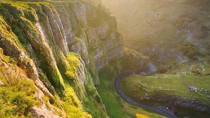 travels-best-road-trips-ss-cheddar-gorge-england-006.rend.tccom.1280.720