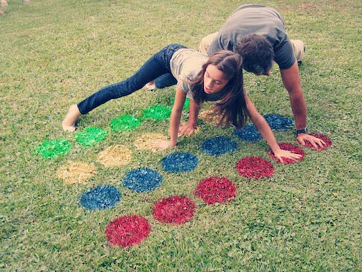 32-Of-The-Best-DIY-Backyard-Games-You-Will-Ever-Play