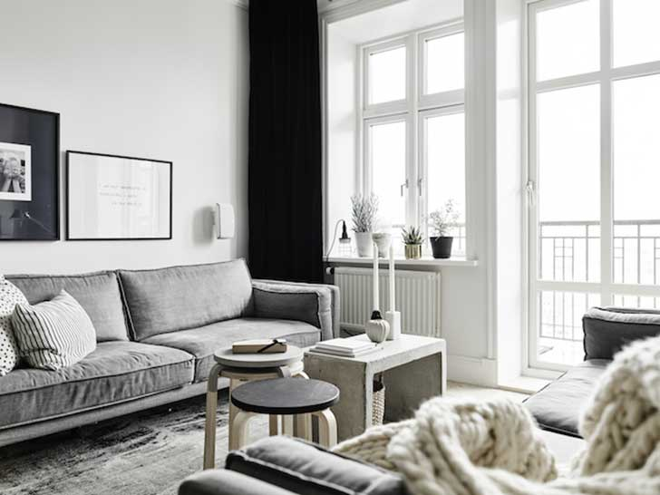 A-calm-and-serene-apartment-with-a-neutral-palette_1