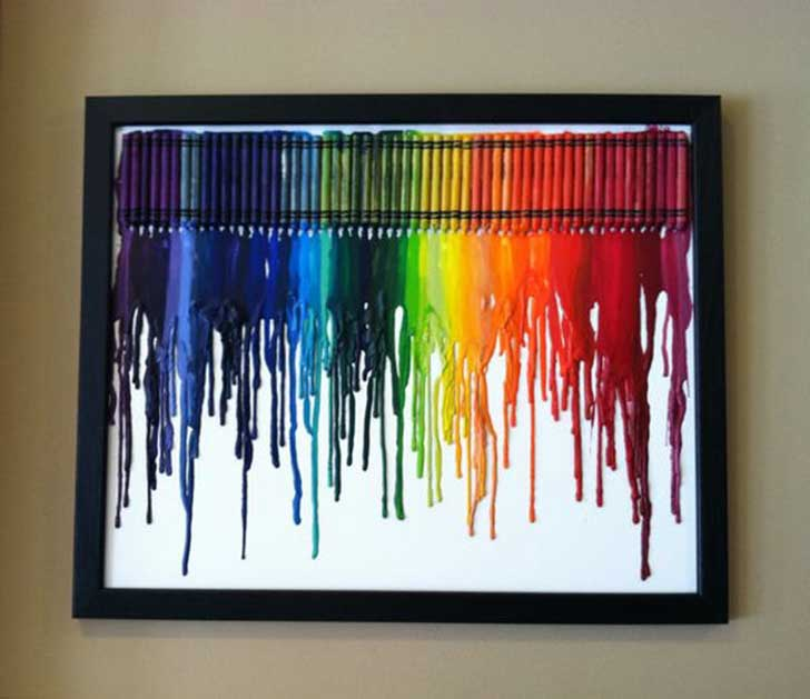 Extremely-Smart-DIY-Melted-Crayon-Wall-Art-Project-homesthetics-8