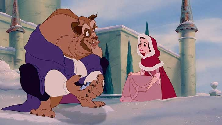 Most-Important-Disney-Quotes-Beauty-and-the-Beast