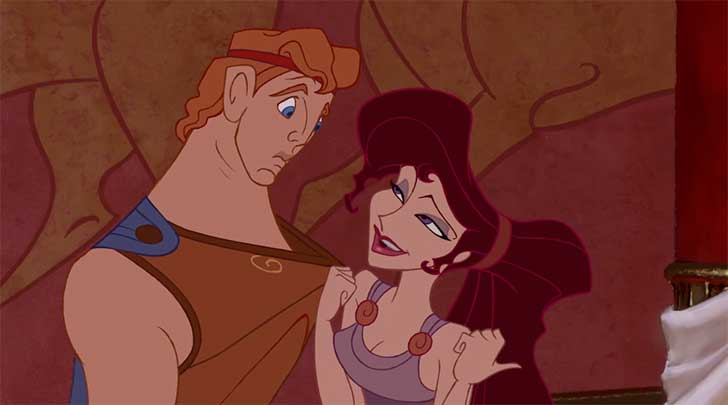 Most-Important-Disney-Quotes-Hercules