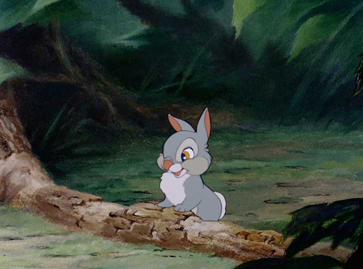Most-Important-Disney-Quotes-Thumper-copy