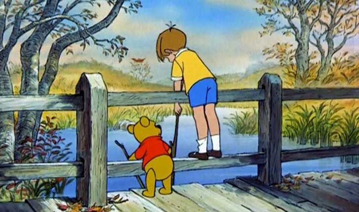Most-Important-Disney-Quotes-Winnie-the-Pooh