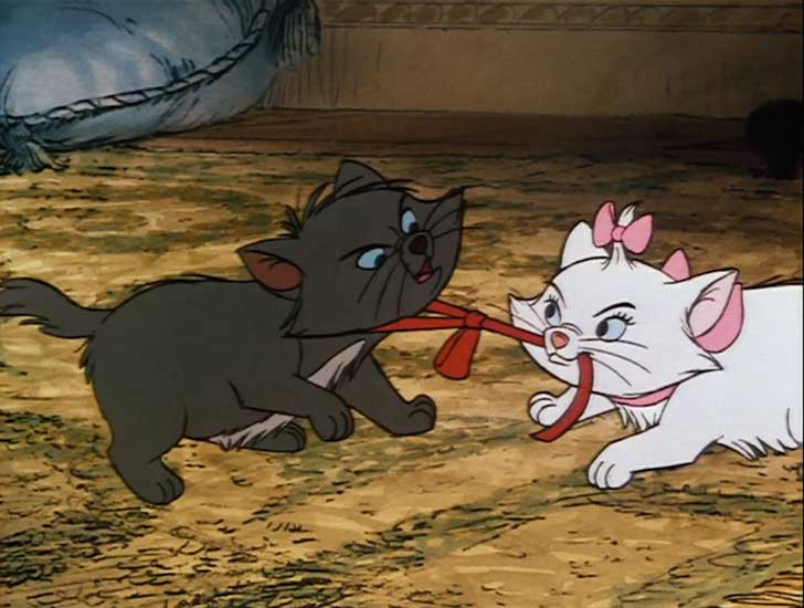 Most-Important-Disney-Quotes-aristocats
