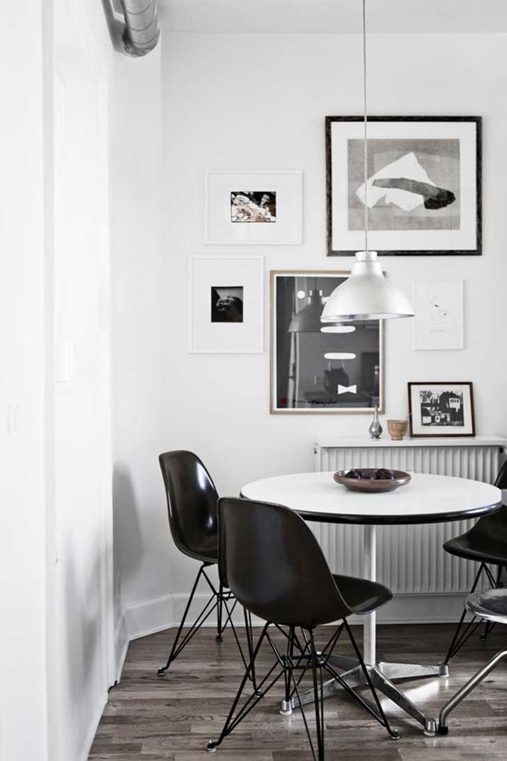 Warm-and-Inviting-Nørrebro-Apartment-with-Fab-Vintage-Finds_6