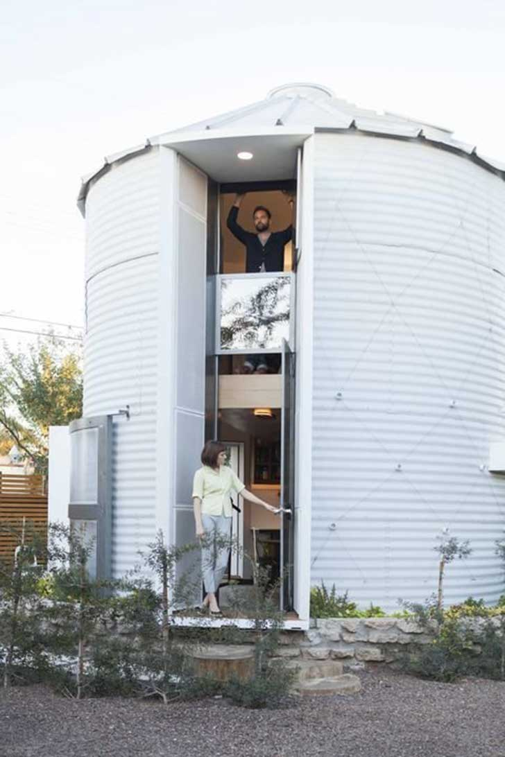 grain-silo-white-metal-exterior_0