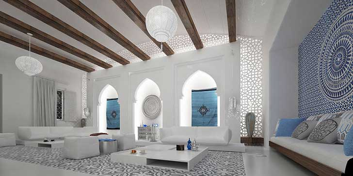 spacious-moroccan-living-room__880