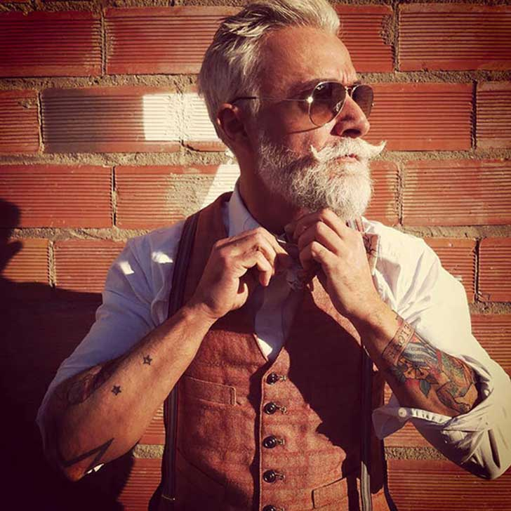 tattooed-elderly-people-25__605
