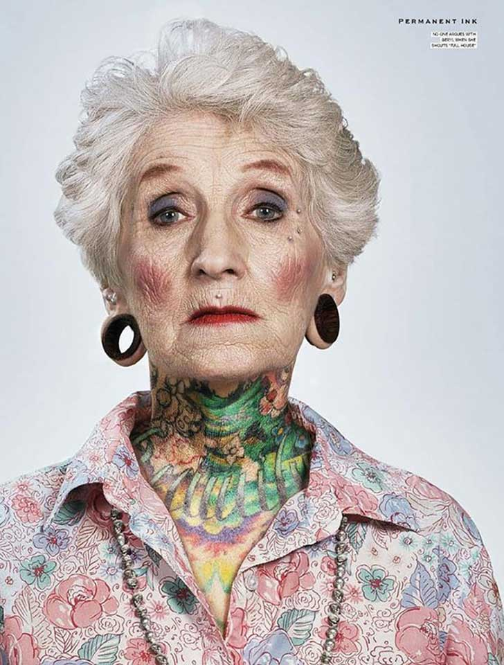 tattooed-elderly-people-7__605