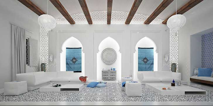 white-moroccan-style1__880