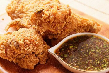 20120305-fried-chicken-sauces-easy-seven-minutes-or-less-1