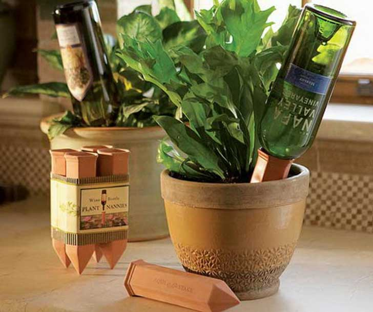 22-Truly-Creative-DIY-Wine-Cork-Projects-That-You-Will-Simply-Adore-homesthetics-decor-23