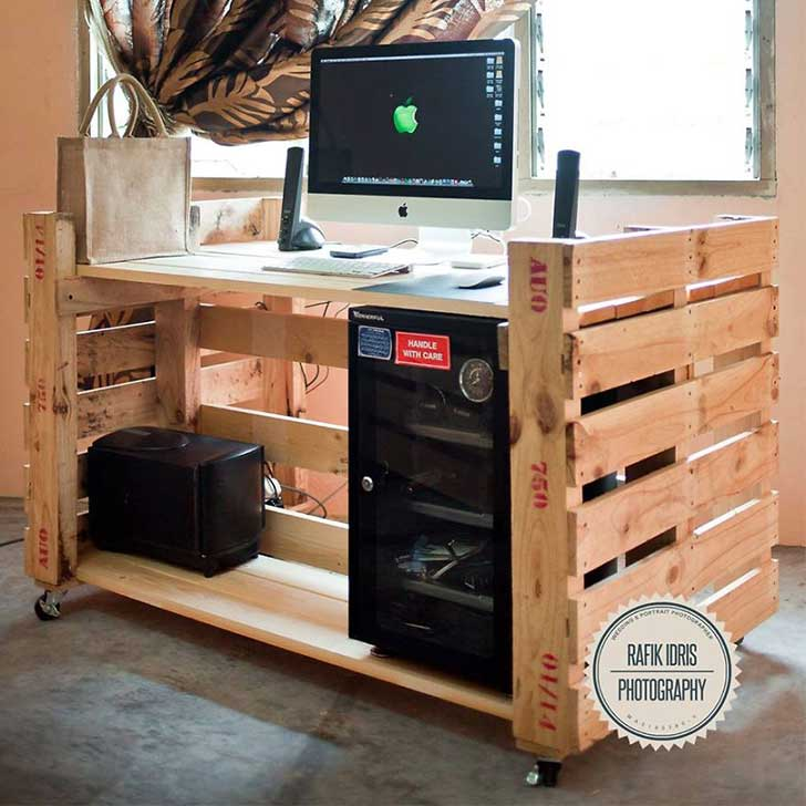 30-Brilliant-DIY-Ideas-How-To-Recycle-Pallets47__880