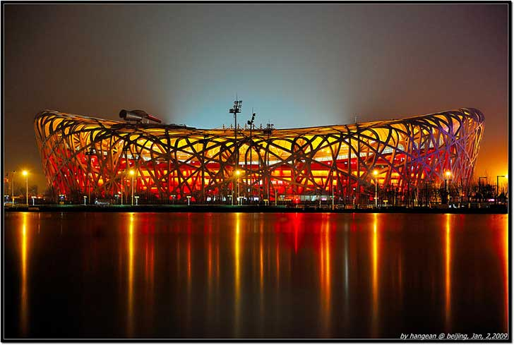 beijing_national_stadium08