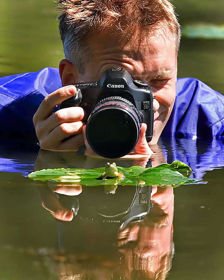 dedicated-photographers-12__700