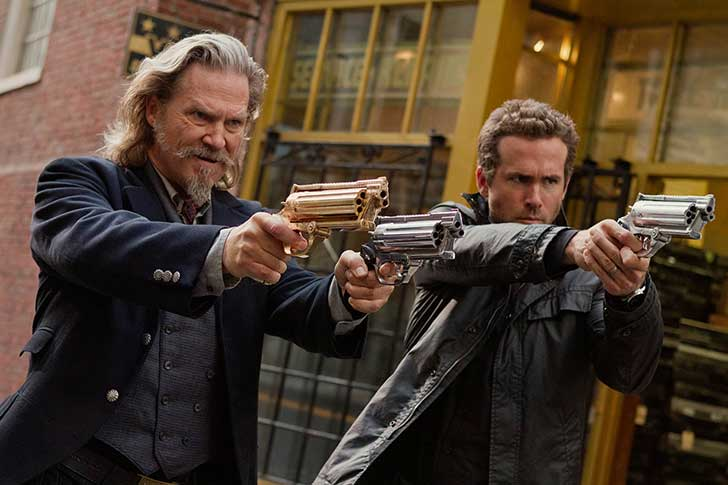 foto-ryan-reynolds-y-jeff-bridges-en-ripd-departamento-de-policia-mortal-3-541