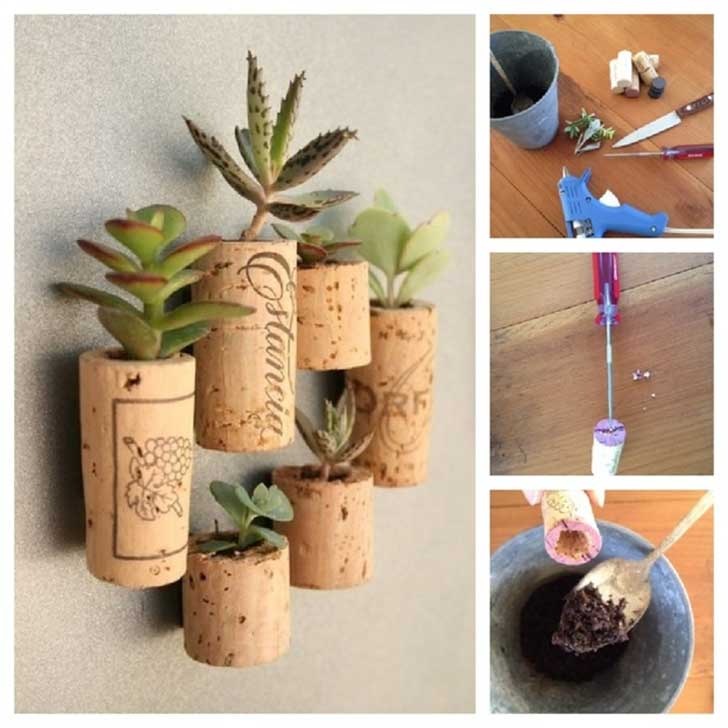 15-Easy-DIY-Ideas-To-Reuse-Corks-homesthetics-15