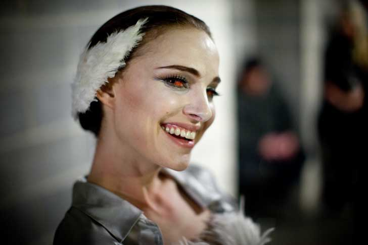 _Black-Swan-Behind-the-Scenes-nina-sayers-26175906-1000-667